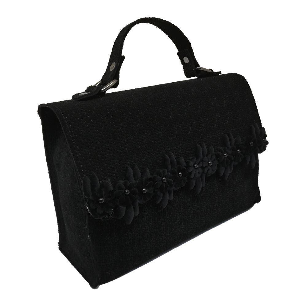 819b172eba Χειροποίητη τσάντα DOLCE MARA - amazzonia